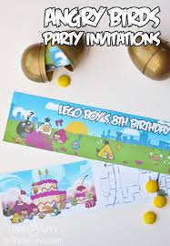152 best angry birds party ideas images on pinterest bird party