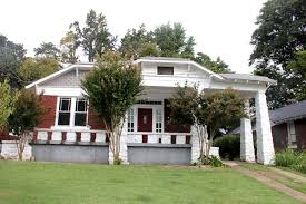 4 bedroom houses for rent in memphis tn contemporary decoration 4 bedroom houses for rent in memphis tn 2