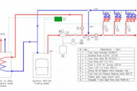 central heating wiring diagram 3 way valve wiring diagram