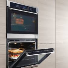 Modern Euro Tech Style Ikea Kitchens Affordable Kitchen Kitchen Cabinets Appliances Design Ikea