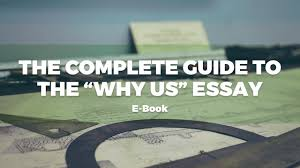 us essay us history essay topics regents vejledning til at skrive
