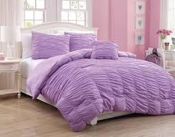 Purple Full Size Comforter Sets Furnitures Purple Comforter Sets Queen My Room Zebra Complete In