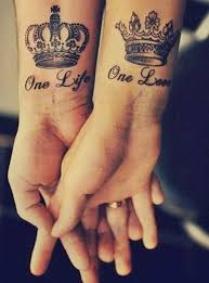 love tattoo designs 29 img pic rohit36