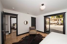 Home Design Show Los Angeles 2233 W 27th St Los Angeles Leslie Whitlock Staging And Design