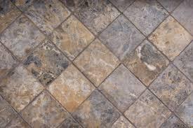 bathroom unique gallery for bathroom decor using renaissance tile