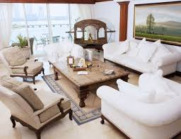 cheap livingroom furniture 6 ways to stage your home for free