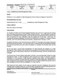 editable debt repayment agreement template uk fill print