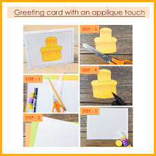 65 unique handmade greeting card tutorials you would surely love