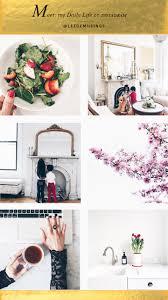 Ina Garten Instagram Garlic And Herb Tomatoes By Ina Garten