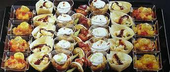 repas de mariage pas cher traiteur loire atlantique 44 1001 traiteurs traiteur loire