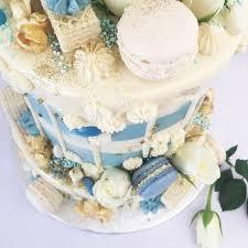 bespoke cakes bespoke cakes lunaberry