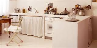 cuisine comprex cuisines blanches 3 r233alisation de cuisine photo de cuisine