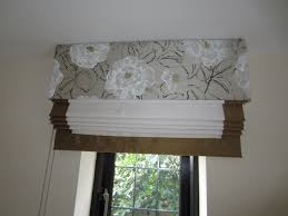 Roman Blind How Do Roman Blinds Work U2013 Curtaingirldotcom