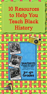 121 best teaching diversity images on pinterest children u0027s books