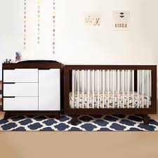 bedroom top modern ba cribs nursery furniture simply with for