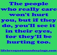quote love hurt sad quotes about hurting someone you love pain love sad quotes