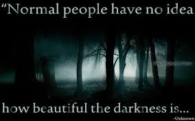scary quotes scary sayings scary picture quotes