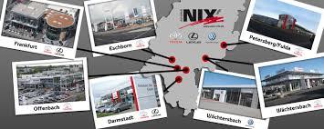 lexus rx 400h eure zufriedenheit autohaus nix gmbh toyota u0026 lexus händler volkswagen