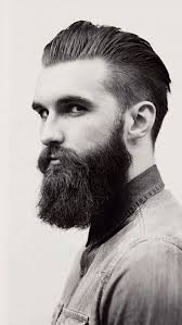 hairstyles that go with beards ideas about haircuts that go with beards cute hairstyles for girls