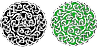celtic symbol tattoo image photos pictures and sketches