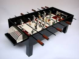 Foosball Table For Sale Cool Ideas Of Foosball Coffee Table For Your Design Room
