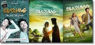 jadwal film maze runner 2 di indonesia 20 film yang akan tayang bulan januari 2018 di bioskop indonesia