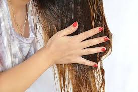 how to take care of the hair cuticle 10 beauty benefits of chia seeds for skin and hair diy health remedy