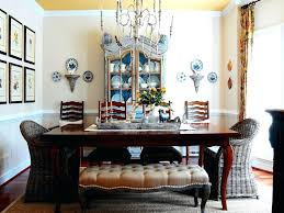 dining room with bench seating dining room bench seating dining room benches with backs amazing