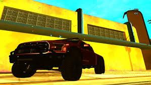 Descargar Tc 2000 Racing Full Taringa - gta san andreas ford mods and downloads gtainside com