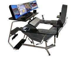 ergonomie bureau ordinateur sieges ergonomiques pour ordinateur chaise de bureau solide design