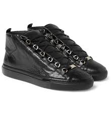 footwear the marvellous balenciaga arena sneakers u2014 madaiworld com