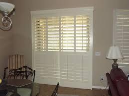 Vertical Blinds For Living Room Window Alternative To Vertical Blinds Living Room Traditional With Blind