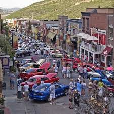 the mustang park city park city archives numoa northern utah mustang owners association