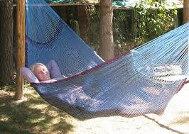 quality hammocks hammock world australia