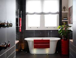 bathroom set ideas 100 amazing bathroom ideas you ll fall in with