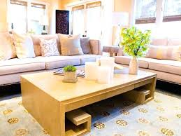kitchen furniture stores furniture stores near me open today living room designs small