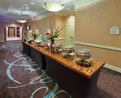 Home And Design Show Dulles Expo Chantilly Hotel Coupons For Chantilly Virginia Freehotelcoupons Com