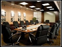 conference room designs interior design for meeting room by rullyart ideas for the house