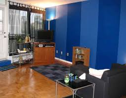 Modern Color Schemes For Living Rooms Ideas  Liberty Interior - Blue living room color schemes