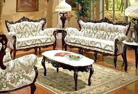 victorian modern furniture victorian style furniture sorosconnection info