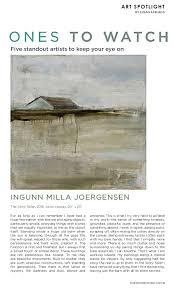 maine home and design press u2014 ingunn milla joergensen