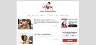 estrela interactive partial web design portfolio estrela