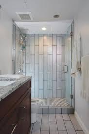 bathroom bathroom decorating ideas relax bathroom decor bathroom