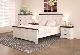 Contemporary Bedroom Furniture Canada White Resin Wicker Patio Furniture Canada Icamblog