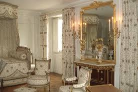 le petit trianon floor plans dallas blog material girls dallas interior design 2010