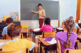 how to write a reference letter for a teaching position career trend