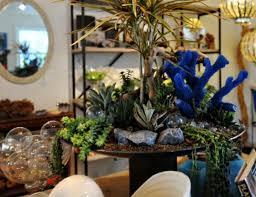 Indoor Plant Arrangements Indoor Gardening Ideas To Beautify Your Space