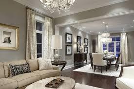 wohnzimmer beige braun grau awesome wohnzimmer grau beige contemporary home design ideas