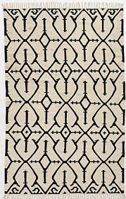 Anthropologie Rugs 5 Lovely Rugs The Shellhammer