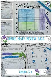 145 best math multiplication u0026 division images on pinterest